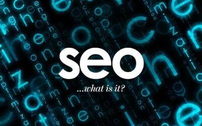 Increasing the SEO for your Edmonton Website
